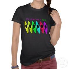 Kayaking Nurse T-Shirts  http://www.zazzle.com/kayaking_nurse_t_shirts-235617714490170416?view=113801102747280456=238282136580680600*