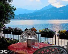 ~ Varenna, Lake Como ~ Travel to Paris on a Rick Steves My Way Italy in 13 Days Tour: https://www.ricksteves.com/tours/italy/my-way-italy You'll have plenty of time to explore the sleepy Lake Como village of Varenna: the romantic promenade, the tiny harbor, and its narrow lanes. (Photo: Doug Croft)