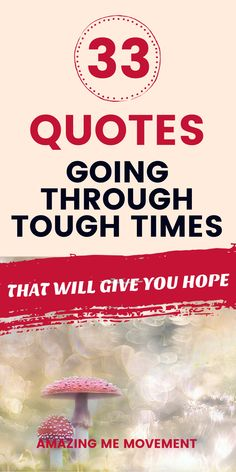 These going through hard times quotes will give you hope and make each day better Tough Times Quotes, Hard Times, Best Advice Quotes, Good Advice, Life Lesson Quotes, Life Quotes, Happy Quotes, Positive Quotes, Start Where You Are