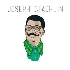 Hipster-Dictators-Joseph-Stalin