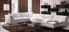 Modelos de Muebles de Sala, venta de Muebles de Sala
