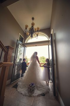 Dal Photography galleries are an example of the beautiful wedding artwork captured through his camera in the Sudbury, North Bay and Sturgeon Falls area. Bride Flowers, Rings For Girls, Photography Gallery, Ring Bearer, Wedding Gallery, Ontario, Wedding Dresses, Beautiful, Fashion