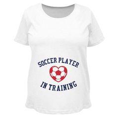 In Training   Custom Maternity Baseball Players, Maternity, Baby Boy, Training, Boys, Red, Design, Women, Ideas