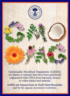 Make the switch to Neal's Yard Remedies Organic Personal Care and Wellness Products! Shop On-Line -->> https://us.nyrorganic.com/shop/face2face No minimum order! No Auto ship! Flat Rate Shipping $7.95 in the United States and $10.95 for Hawaii & Alaska.