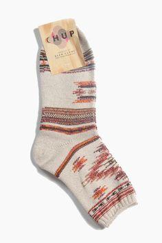 Hopisino Socks