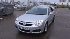 Used 2008 (08 reg) Silver Vauxhall Vectra 1.8i VVT Design 5dr for sale on RAC Cars