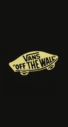 Get Great Vans Wallpaper for iPhone Today by Uploaded by user Iphone Wallpaper Vans, Hype Wallpaper, Retro Wallpaper, Aesthetic Iphone Wallpaper, Aesthetic Wallpapers, Mobile Wallpaper, Iphone Wallpapers, Backgrounds For Android, Cute Wallpapers For Ipad