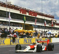 Formula 1, F1 Drivers, Vintage Racing, Grand Prix, Race Cars, Hero, Unique, Ayrton Senna, Legends