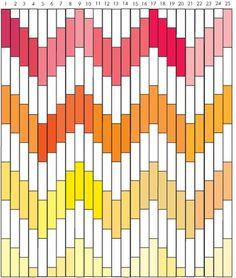 i don't know how to quilt, but i really like this pattern - maybe in paper, framed...
