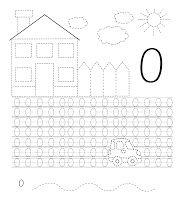 Liuba's Blog: Scrim si coloram Teaching First Grade, Teaching Aids, Tracing Worksheets, Preschool Worksheets, Prewriting Skills, Pre K Activities, Preschool Writing, Educational Crafts, Second Grade Math