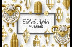 May Allah's immense blessings be with you through your life in this world and even in the afterlife. Eid Mubarak by SiteAnalysisTool Team. Eid Mubarak Wishes, Adha Mubarak, Happy Eid Mubarak, Happy Eid Al Adha, Eid Festival, Eid Greetings, Eid Special, Eid Al Fitr, Facebook Status