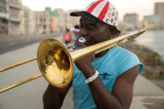 Everything you need to know about #Cuban #Music and #Dance in one simple article!