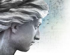 5 Women Pioneers in Engineering - ASME