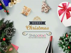 Best Online Shopping site in India for Women, Men, Kids, Lifestyle & Home Decor Best Online Shopping Sites, Gourmet Recipes, Merry Christmas, India, Lifestyle, Clothes For Women, Holiday Decor, Kids, Design