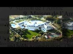 (adsbygoogle = window.adsbygoogle || []).push();       (adsbygoogle = window.adsbygoogle || []).push();  [vid_description] Likes: 2 Viewed: 9110 source North America and Top 10 Most Expensive Houses in the World the best #luxury #homes  And you shall remember the Lord your God,...