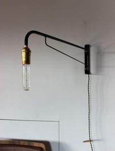 Home decor is always Essential! Discover more lighting inspirations at http://essentialhome.eu/