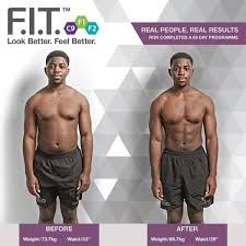 Forever Living Clean 9 and FIT 1 and 2 available here at my store NOW. Get fantastic results in just nine days! Lose Pounds and Inches! For more information please see the link below. x