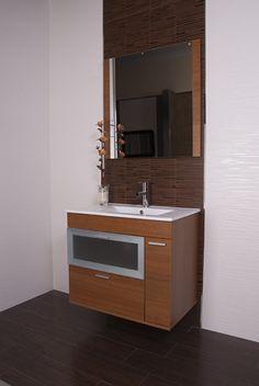 #azulejos baño 6