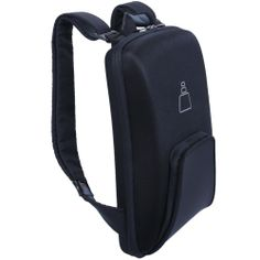 e294f55b067 Mochila Ultraslim Danka. Mochila Promocional. Mochila Termomoldada. Backpack  Mochilas, Tecnologia, Bolsas