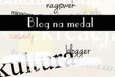 poradnik dla blogerów | jak blogować | jak zarabiać na blogu | porady i triki dla początkujących blogerów