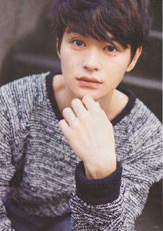 Kamen Rider, High School Drama, Asian Eyes, Japanese Boy, Actor Model, Actors & Actresses, How To Look Better, Singer, Guys