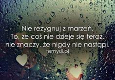 Zapamiętaj.