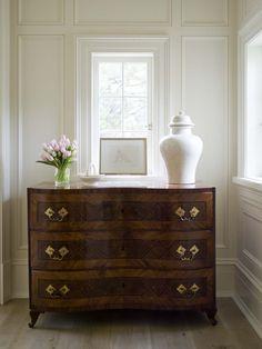 Tradional Design Traditional Interior Design
