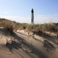 {Sweet memories} Photograph  - Virginia Beach And The New Cape Henry Lighthouse