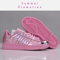 Cute Shoes Heels, Hot Shoes, Pink Shoes, Me Too Shoes, Shoe Boots, Shoes Sneakers, Women's Heels, Shoes Sandals, Dc Shoes Women