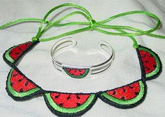 Google Image Result for http://www.brothersewingmachines.gur.co.uk/images/sewing-projects/84_sewing_project_1_Resized_Watermelon_Jewelry.jpe