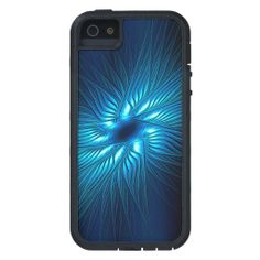 >>>Are you looking for          Carved Blue Star iPhone 5 Covers           Carved Blue Star iPhone 5 Covers we are given they also recommend where is the best to buyHow to          Carved Blue Star iPhone 5 Covers today easy to Shops & Purchase Online - transferred directly secure and trust...Cleck Hot Deals >>> http://www.zazzle.com/carved_blue_star_iphone_5_covers-179088053875914164?rf=238627982471231924&zbar=1&tc=terrest
