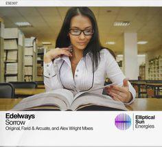 Edelways - Sorrow (Farid & Arcuate Remix)