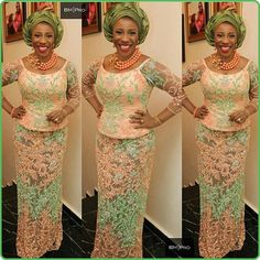 nhn couture - Google Search