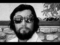 ▶ Julio Cortazar Fragmento de Rayuela en su voz - YouTube