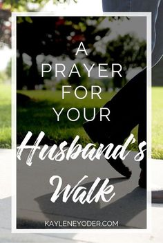 this marriage prayer lead you to praying for your husband's walk with the Lord and spiritual growth. Praying for your marriage will strengthen your marriage and help you surrender your relationship to the Lord. Marriage Prayer, Marriage Relationship, Good Marriage, Happy Marriage, Marriage Advice, Praying For Your Husband, Prayer For Husband, Prayer For You, Husband Quotes