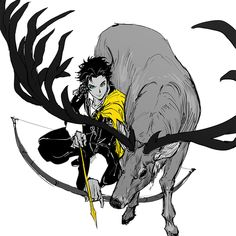 Fire Emblem Awakening, Manga Anime, Black Anime Characters, Fire Emblem Characters, Blue Lion, Fire Emblem Fates, Couple Art, Fantastic Art, Death Knight