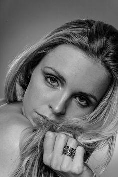 Model: Vanessa     my favorite   Visit http://www.topbestdigitalcamera.net