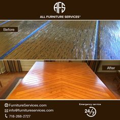 #Peeling #Wooden #Furniture #Kitchen #Dining #Table Top #water #