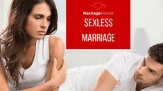 Why Doesn't My Spouse Want to Have Sex With Me? Listen to this podcast by Dr. Joe Beam to find out why.