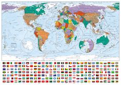 8 best maps images on pinterest 1000 piece jigsaw puzzles portrait of the earth 1000 piece jigsaw puzzle featuring a map of the earth and gumiabroncs Gallery