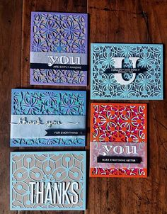 Everything, Thankful, Amazing, Frame, Home Decor, Picture Frame, Decoration Home, Room Decor, Frames