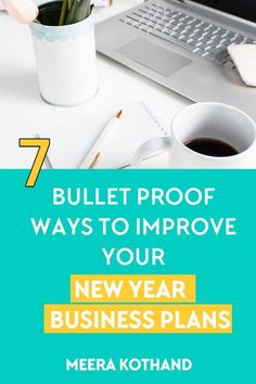 Getting  your  blog or biz  ready  for  the  new  year?  Here  are  7  MUST-ASK  questions  for  planning  success so you can reach your goals!   . #newyears  #biztips Business Planning, Business Tips, Online Business, Creative Business, Design Thinking, Make Money Blogging, Earn Money, Business Entrepreneur, Blogging For Beginners