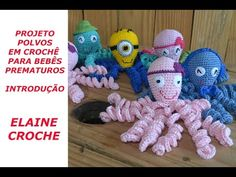 CROCHE - MANTA SQUARE MILLE A MINUTE - 3ª PARTE - ACABAMENTO - YouTube