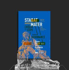 stabat-mater-poster