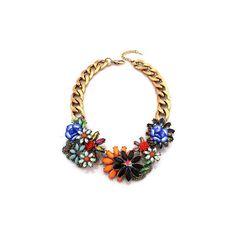 www.barbarelajewelry.com - Polyvore