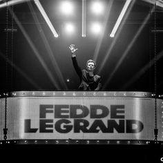 Fedde Le Grand Amsterdam, Badass, Broadway Shows, Artists, Sexy, Instagram, Artist