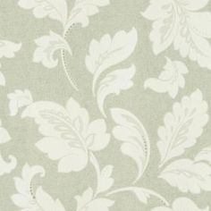The Wallpaper Company 8 in. x 10 in. Kynzo Fleurette Wallpaper Sample-WC1286556S at The Home Depot
