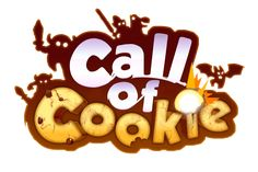 [Logo] Call Of Cookie