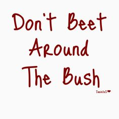 Hahaha Inspired by Tammy Heart Beet, Southern Drawl, Well Seasoned, Just A Little, Kind Words, Color Themes, Beets, Farmers Market, Lettuce