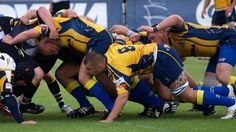 3 Best Supplements for Rugby Players | Fitness Health